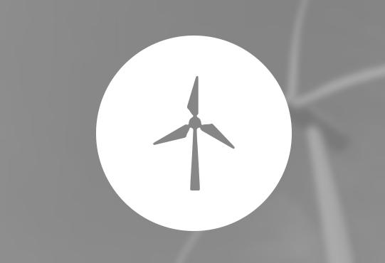 PROGETTAZIONE IMPIANTI ENERGIE RINNOVABILI : EOLICO E BIOMASSA